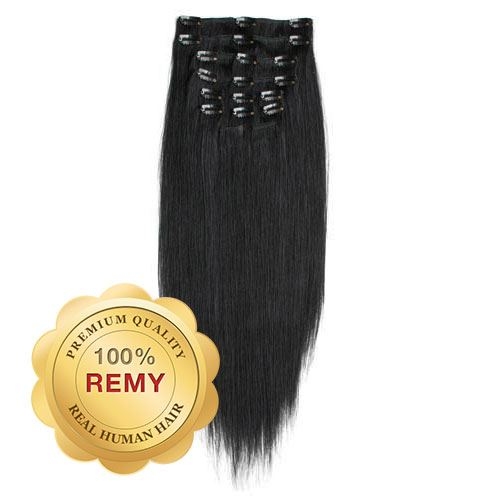billige hair extensions