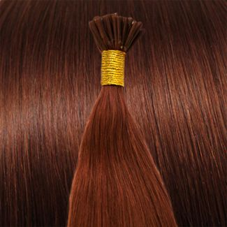 Fusion Hair Extensions York Pa 80