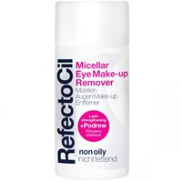 Refectocil Make Up Remover 100 ml Oljefri