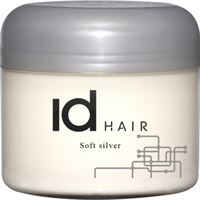 IdHAIR Soft Silver, 100 ml
