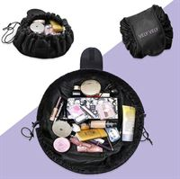 Makeup Travel Bag - vely vely