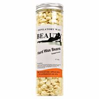 Pearl Wax Voksperler megapack 400g, Honey
