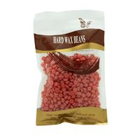 Pearl Wax Voksperler 100g, Rose