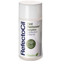 Refectocil Sensitiv Fargefjerner 100 ml (Tint Remover)
